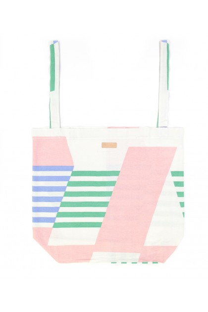 SAC PARIS MIAMI PASTEL