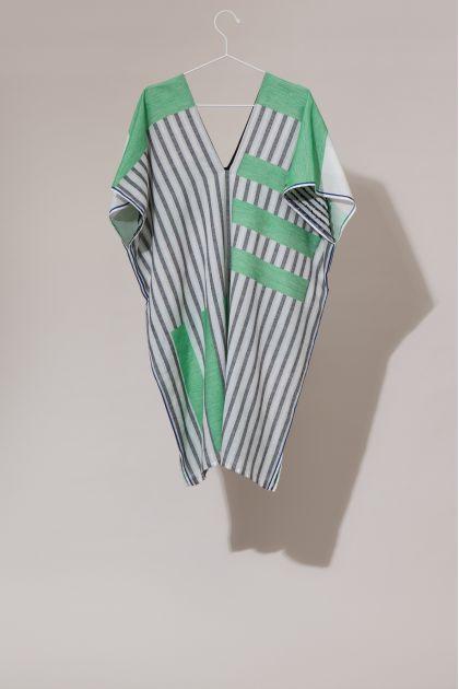 Robe ARPMenthe