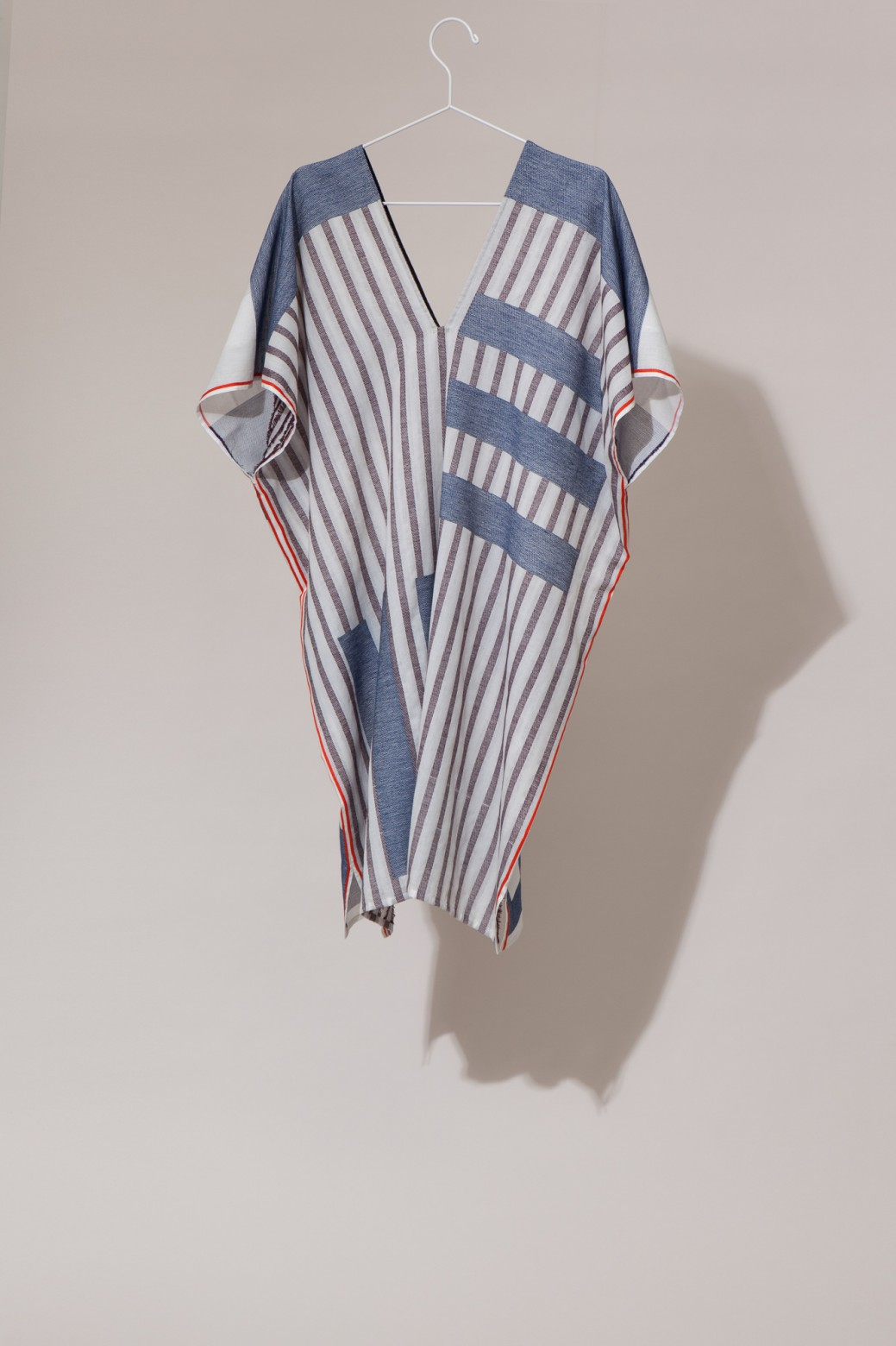 Robe ARPIndigo