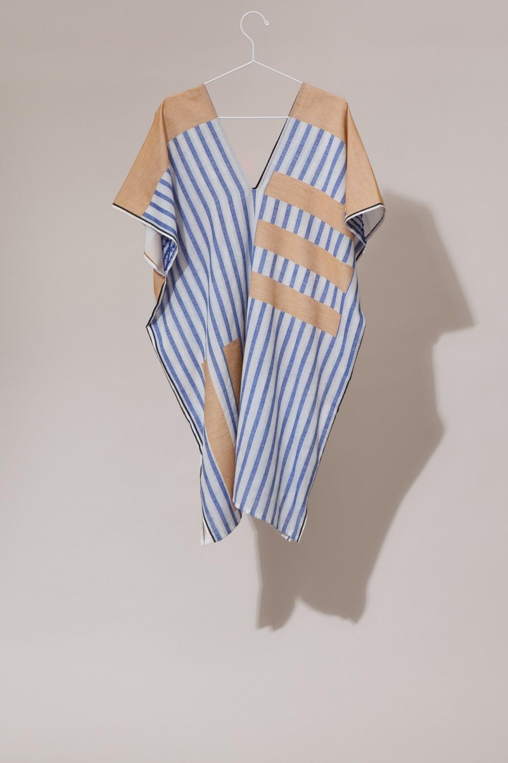Robe ARPOcre