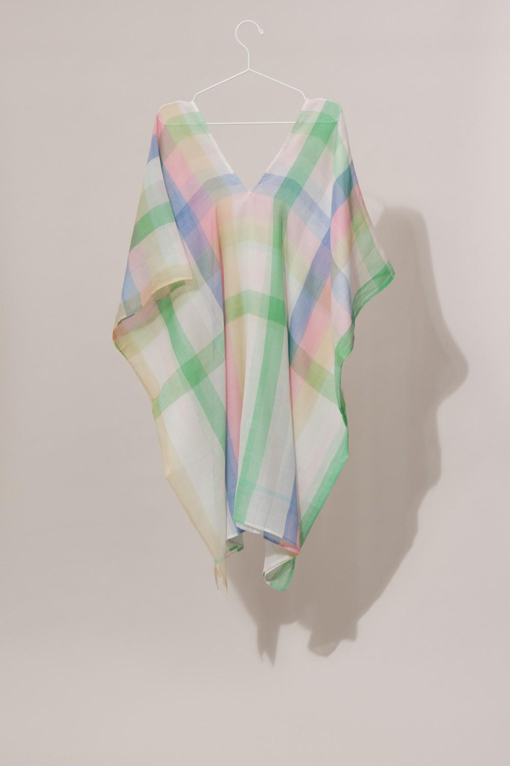 Robe CHROMAPastel