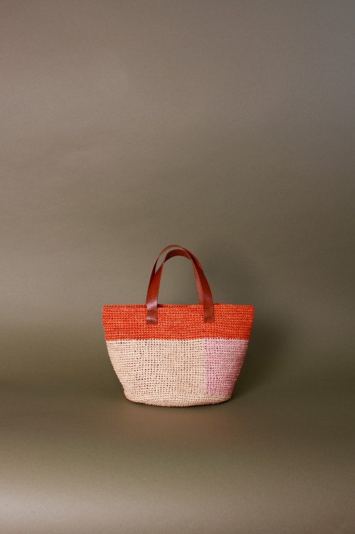 HIVA PASSION BAG S