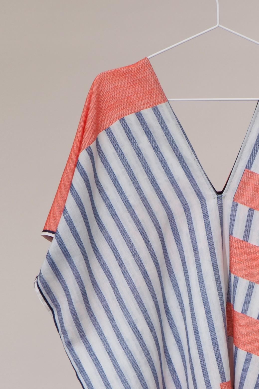 Robe ARPVermillon