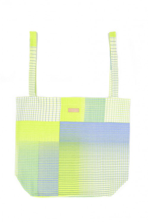 ECHO MINT BAG