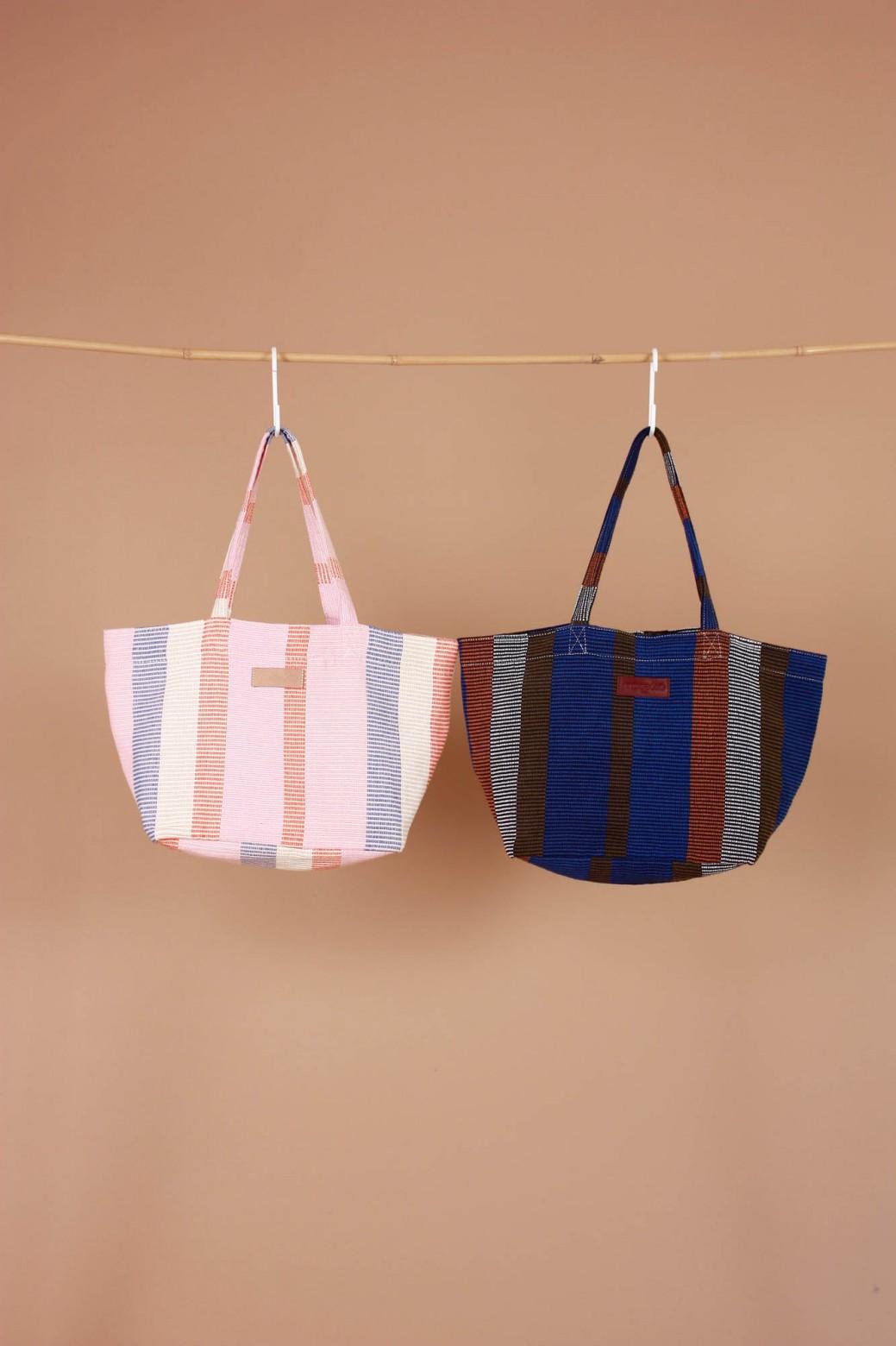 Adonis Candy Shopping Bag