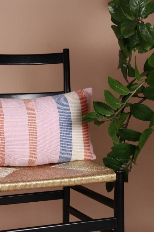 Coussin Adonis Candy