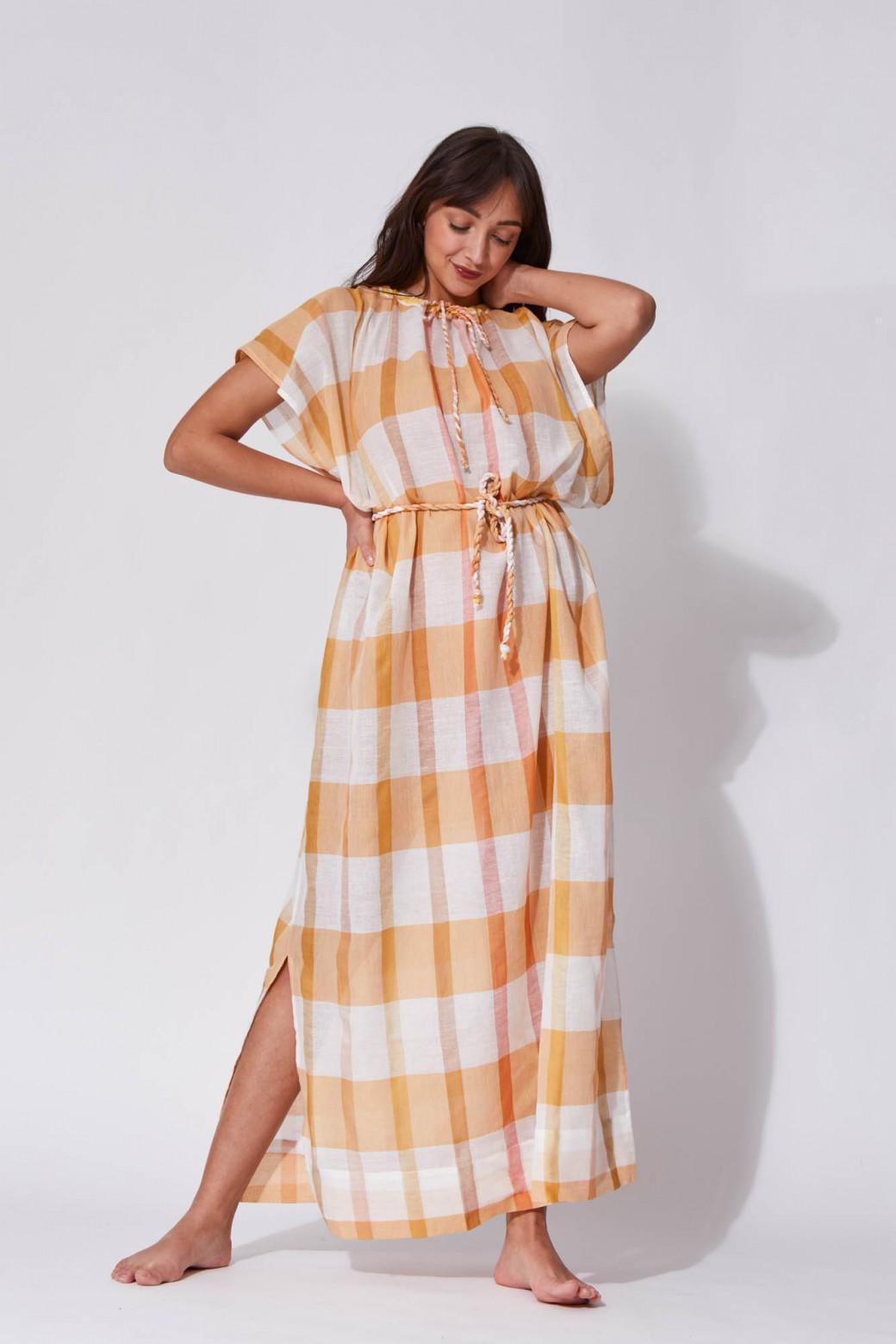 Graffi Amber Dress