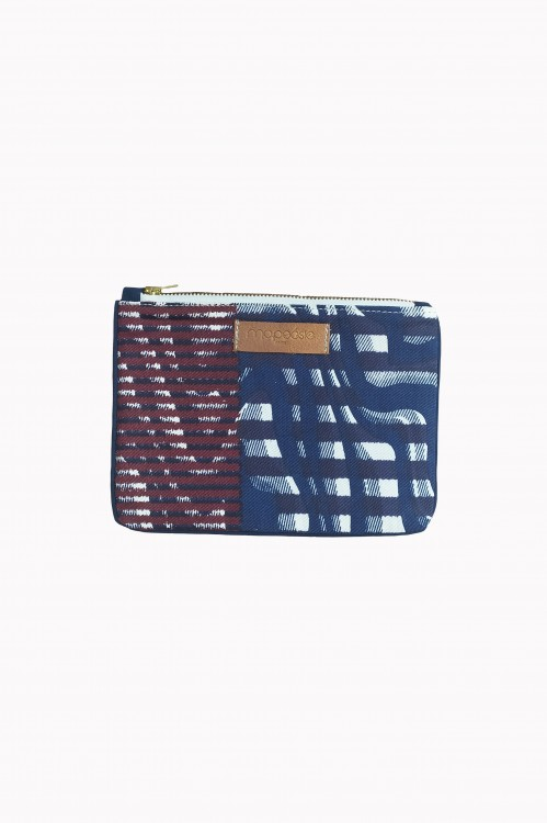 Night Marquise Pouch S
