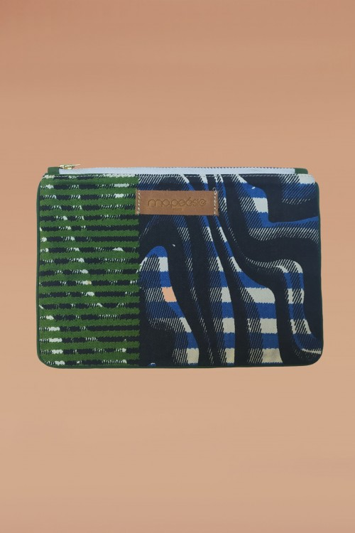 Multico Marquise Pouch S -...